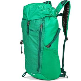 Marmot Kompressor Comet Daypack 14l verde/botanical garden